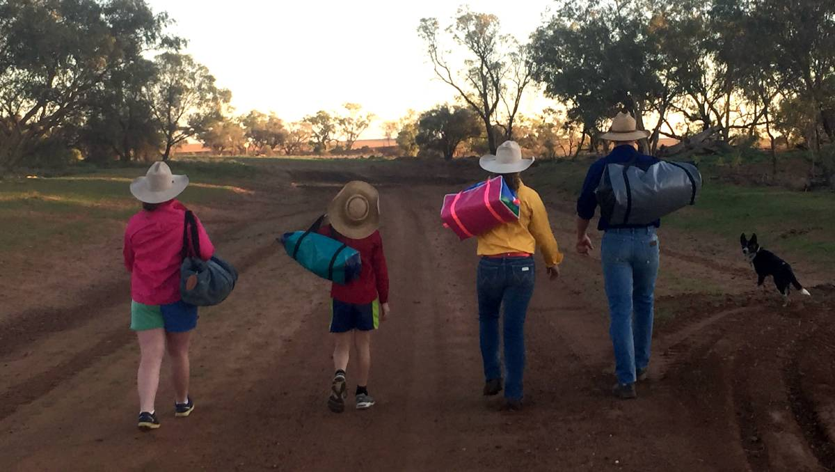 OPINION: Stop leaving rural students in fear of border ...